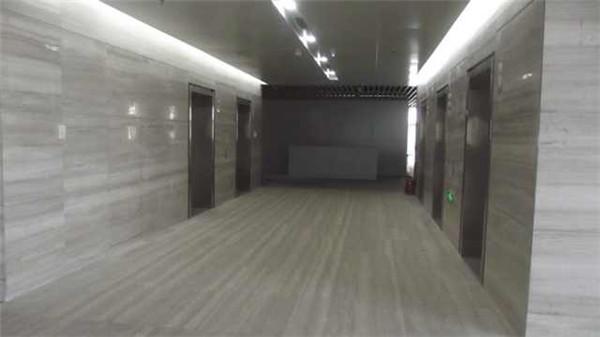 白木纹大理石图片 灰木纹瓷砖装修效果图白木纹大