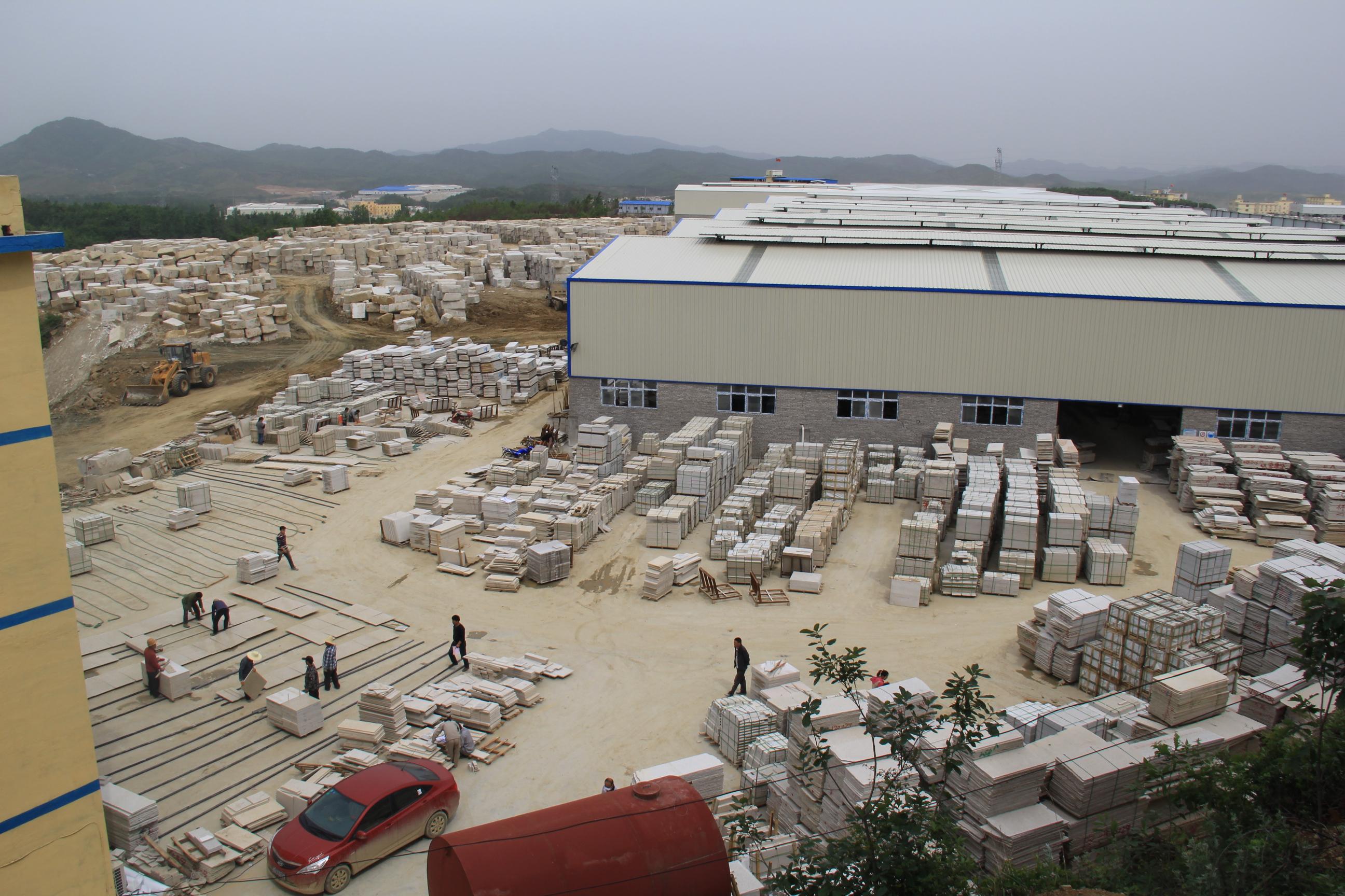 瑞达石材厂家