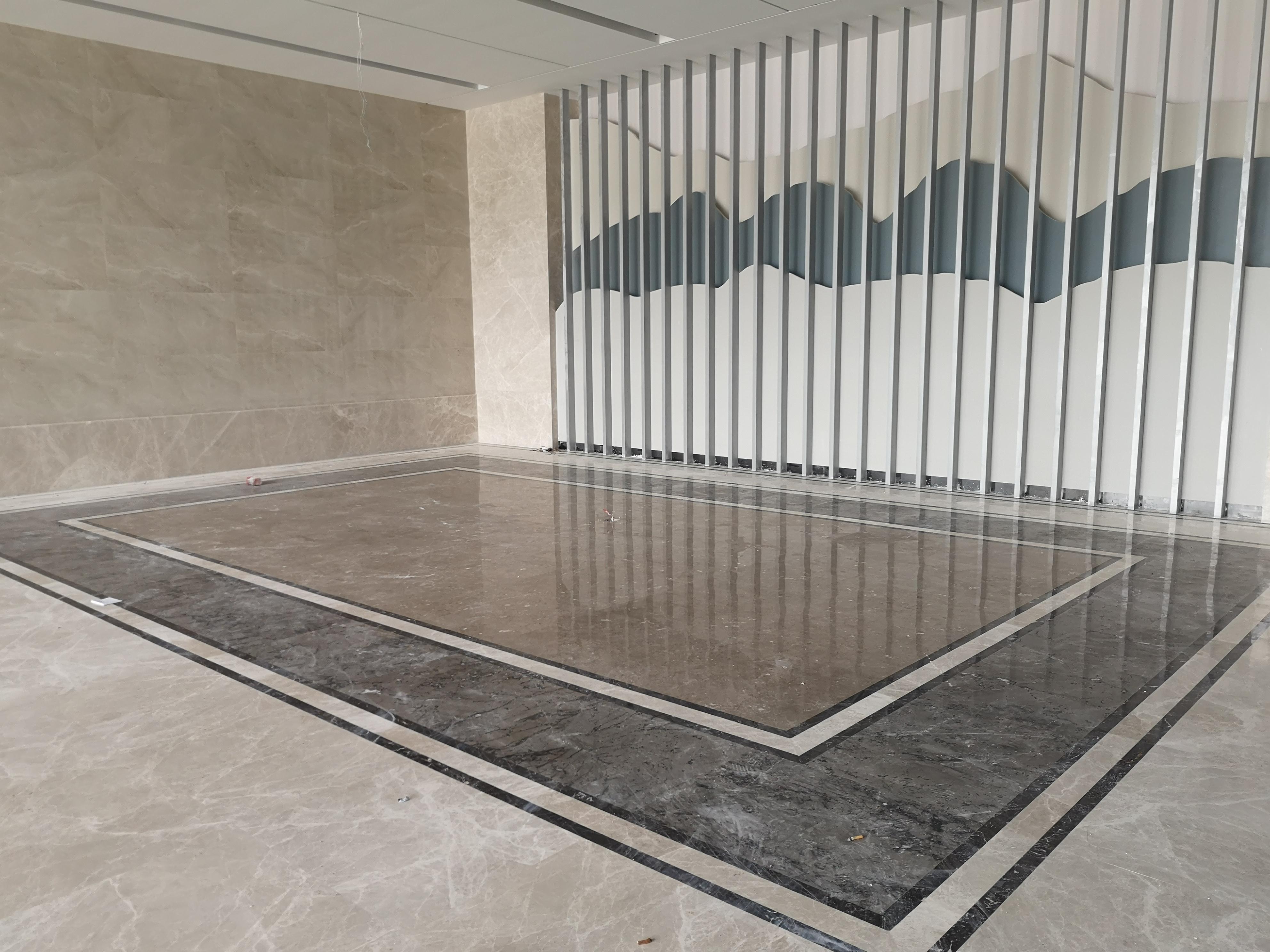 瑞达近期案例——湖北华力科技办公楼