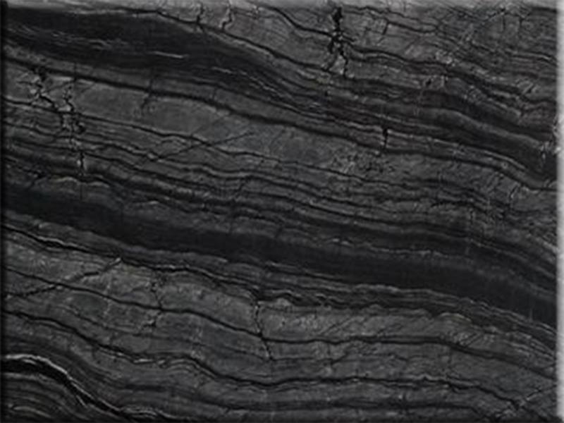 建筑装饰石材_黑木纹大理石|意大利木纹大理石|瑞达石材