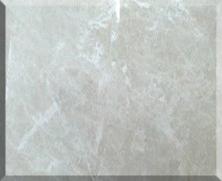 月亮米黄大理石