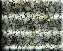 奢华石材:拉布拉多