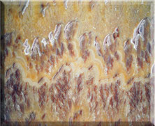 天然玉石:红龙玉