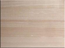意大利木纹