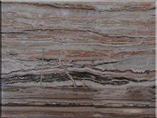 威尼斯金大理石