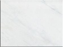 雅士白大理石