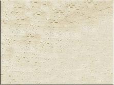 白洞石大理石