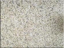 花岗岩-黄金麻