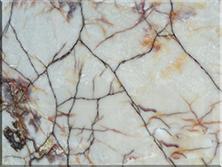 天然玉石:阿富汗白玉