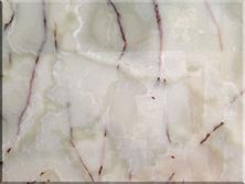天然玉石:阿富汗青玉
