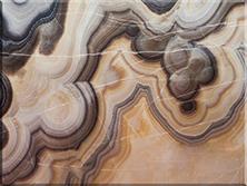 天然玉石:玛瑙玉