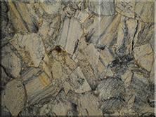 奢华玉石—山水灰