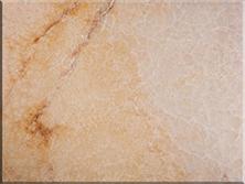 石材背景墙:新冰花玉