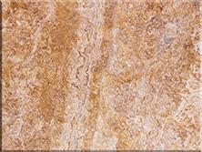 玉石背景墙:琥珀玉