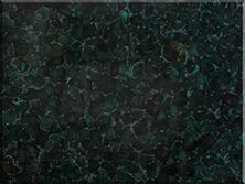 奢华石材:磷灰绿