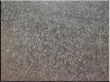 奢华石材:宝石棕(水冲面)