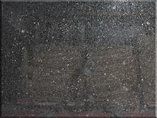 奢华石材:幻影兰