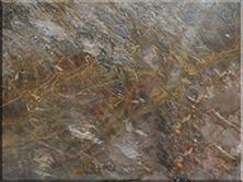 石材背景墙:路易斯红