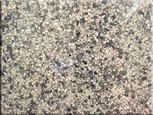 奢华石材:黑宝石