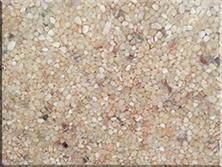 奢华石材:松香玉