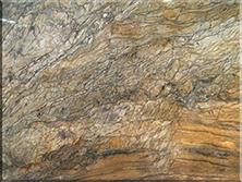 奢华石材:索罗门金
